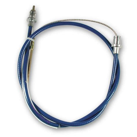 hays 76 229 replacement cable for 76 228