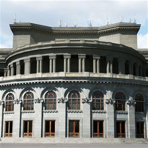 Ararat Hotel Yerevan Armenia Asia viaggi in armenia yana tour operator