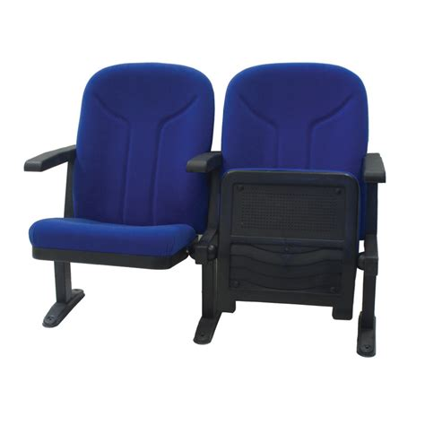 armchair cinema cinema armchair 28 images upholstered modular armchair