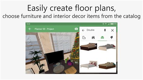 planner 5d home design full apk 28 download design my planner 5d home design full apk deal planner 5d home amp