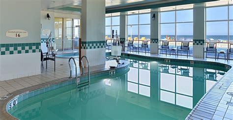 residence inn  marriott virginia beach oceanfront coastal hospitality associates