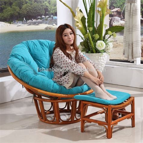 Are Papasan Chairs Comfortable by Are Papasan Chairs Comfortable Peenmedia
