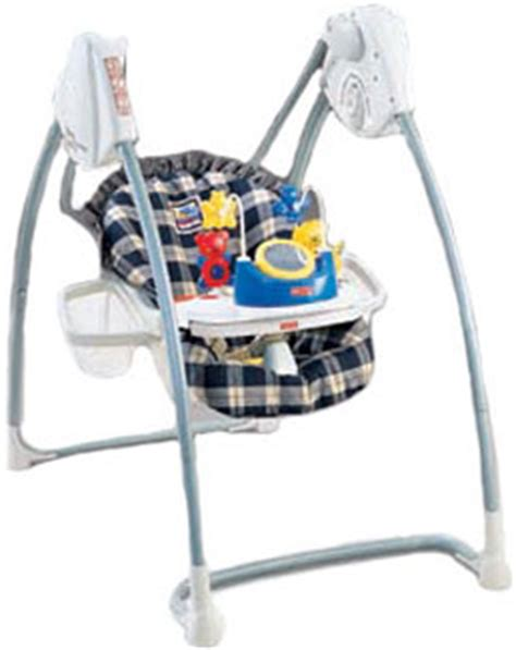 fisher price smart response swing deluxe smart response baby swing by fisher price baby swings