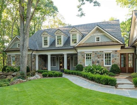 updating a cape cod style house 25 best ideas about home exteriors on pinterest home