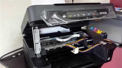 resetter epson xp 211 reseteo de cartuchos de impresora epson xp 211 funnydog tv