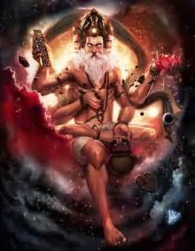 decode hindu mythology lokas the planets of advanced aliens
