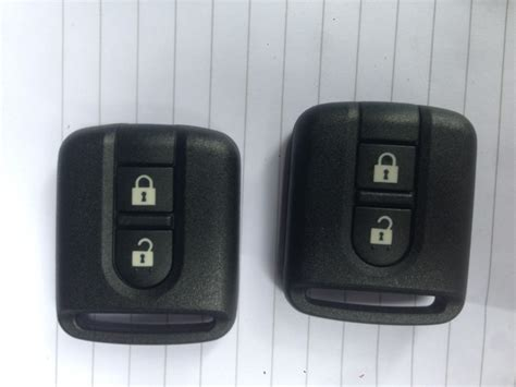 nissan replacement key replacement nissan essex 07708759815 emergency 24 hour