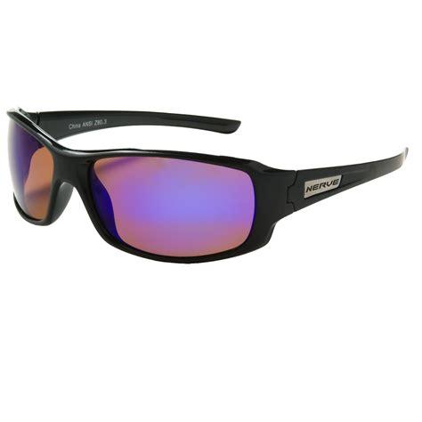 optic nerve neurotoxin sunglasses review louisiana