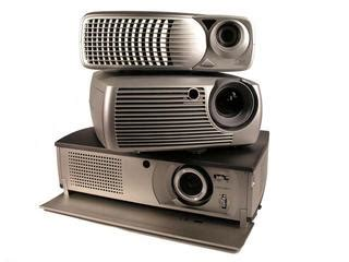 Infocus Projector Sanyo home theatre projectors dell infocus and sanyo introduction