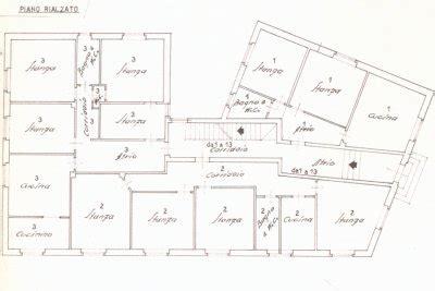 ufficio catasto gorizia servizi e competenze studio tecnico geom luca balbinot