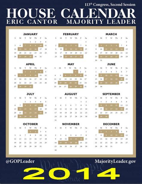 florida legislature 2014 registrations by principal name house of representatives calendar 187 calendar template 2018
