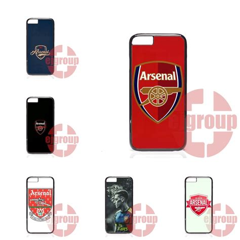 Casing Hp Samsung A8 Ac Milan Football Club Logo Custom Hardcase Cover galaxy football club promotion achetez des galaxy football club promotionnels sur aliexpress