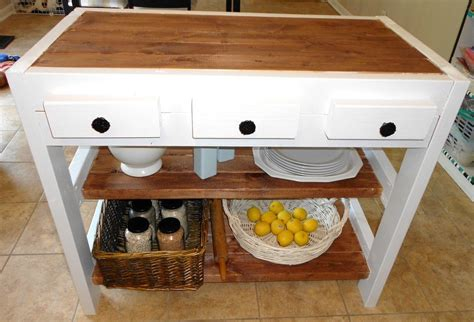 how to build a kitchen island table 19 incredible kitchen islands made from totally unexpected