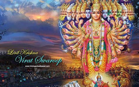 themes of lord krishna for pc christian wallpaper 1440x900 wallpapersafari