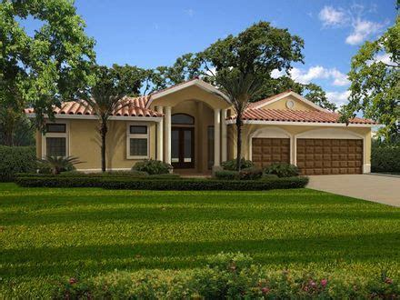Plantation House Floor Plans spanish style ranch house plans mexzhouse com