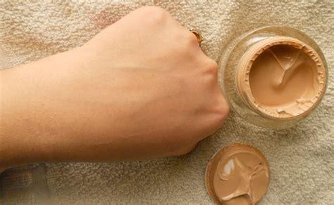 Revlon Creme Foundation revlon creme makeup reviews makeup vidalondon