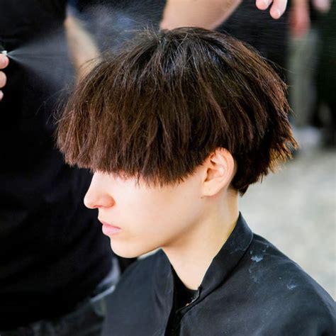 prinz eisenherz  modern frisuren fuer kurze haare
