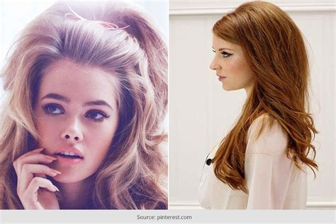 Mod Hairstyles by Mod Hairstyles How To That 1960s Bouffant
