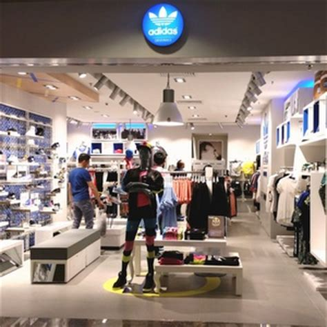 adidas originals stores in singapore shopsinsg