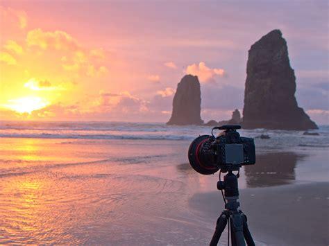 arsenal camera arsenal intelligent camera assistant imboldn