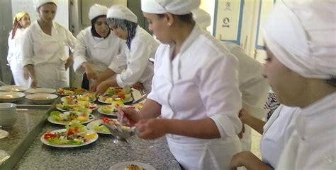 formation en cuisine essaouira prime les femmes dipl 244 m 233 es en cuisine aujourd