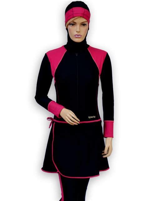 Baju Renang Muslimah Zoya andra saputra beli baju renang muslimah on line