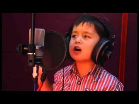 uzbek kino klip music wikibitme uzbek klip сhaki chaki 4yoshlik bola youtube