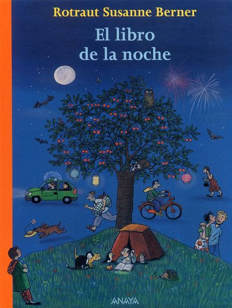 libro la noche en que 109 best images about sue 209 os y noches on no se literatura and editorial