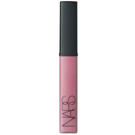 Lip Gloss Nars nars colour lip gloss pillow talk free delivery