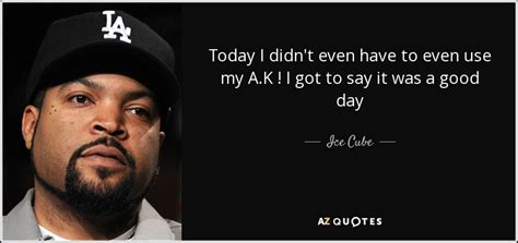 top  quotes  ice cube     quotes