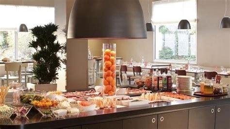 restaurant canile porte d italie 224 le kremlin bic 234 tre menu avis prix et r 233 servation
