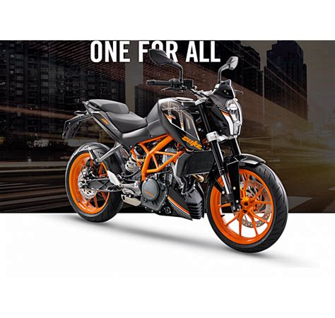 Ktm Duke 250cc Price Ktm 250 Duke At Motorcycleonline In Malaysia 250cc