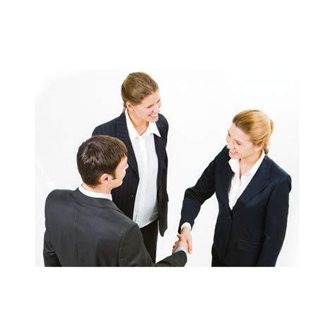 corsi di commercio corso professionale abilitante per agenti e rappresentanti