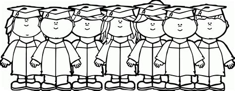 graduation coloring pages graduation coloring pages to print az coloring pages