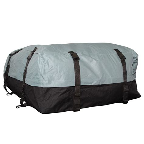 Luggage Rack Bags For Suv by 17 Best Ideas About Luggage Rack For Suv On
