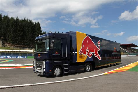 renault trucks renault trucks magnum www pixshark com images
