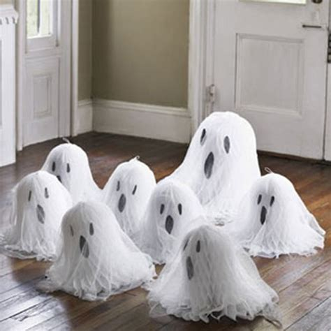 creator theme ghost 18 best halloween crafts food images on pinterest