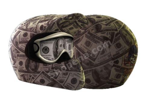 motocross helmet skins 100 dollar bill motocross helmet skin skullskins