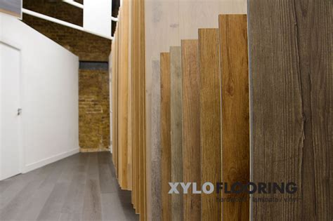 xylo wood flooring meze blog