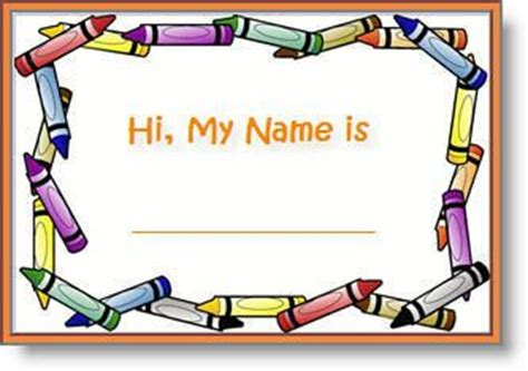 abc card template editable editable printable abc border name tags backtoschool