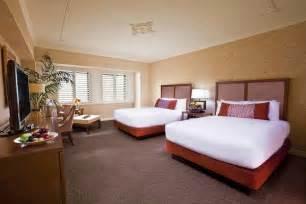 tropicana rooms book tropicana las vegas a doubletree by hotel las vegas nevada hotels