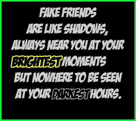 Fake Quotes Meme - fake friends quotes quotesgram