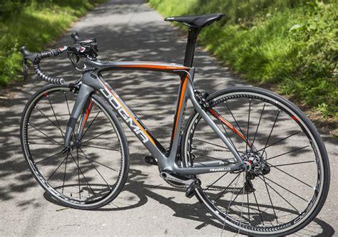 Pinarello F8 pinarello dogma f8 review cycling weekly