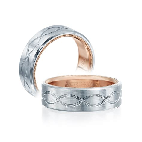 Wedding Ring And Wedding Band by Wedding Bands And Wedding Rings What S The Difference