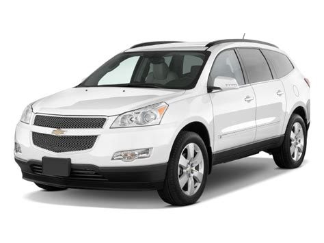 hayes auto repair manual 2009 chevrolet traverse engine control 2010 chevrolet traverse chevy review ratings specs prices and photos the car connection