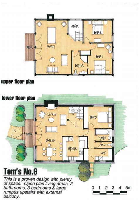 home design write for us 28 home design write for us designs house plan 153