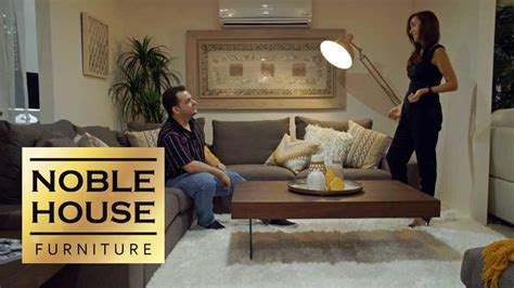 noble house design gold coast noble house video production gold coast able video and
