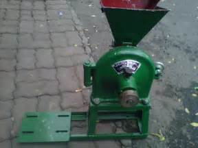 Harga Jagung Pakan Ternak 2018 www mesinindo mesin usaha mesin ukm mesin agribisnis