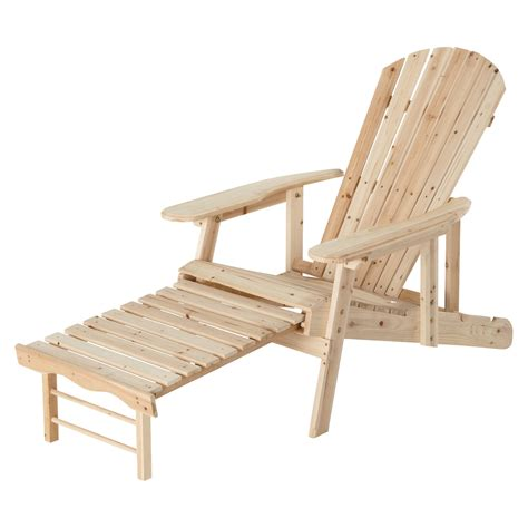 stonegate designs adjustable wooden adirondack chair model kmgy northern tool equipment