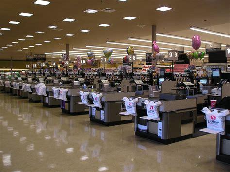 Gift Card Mall Safeway - safeway deli uniform